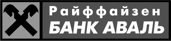 Банк Аваль