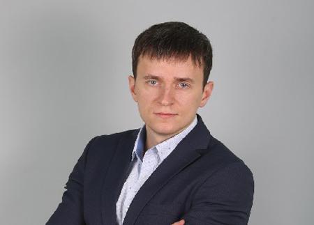 Станислав Рыжук